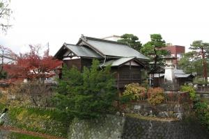 Japan2009_0190