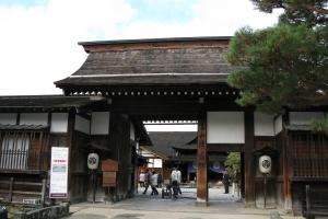 Japan2009_0193