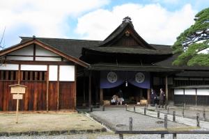 Japan2009_0196