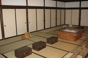 Japan2009_0197