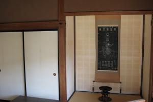 Japan2009_0201