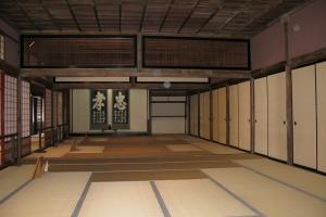 Japan2009_0211