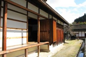 Japan2009_0215