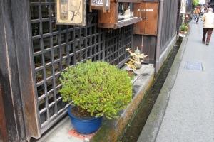 Japan2009_0224