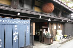 Japan2009_0225
