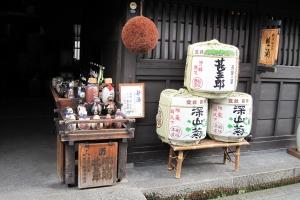 Japan2009_0226