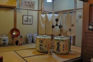 Japan2009_0228
