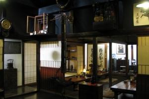 Japan2009_0230
