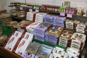Japan2009_0238