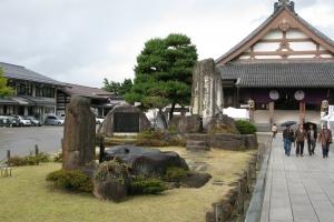 Japan2009_0246