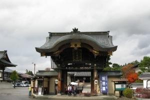 Japan2009_0248