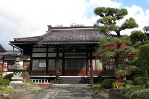 Japan2009_0249