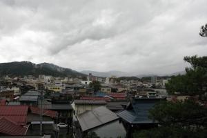 Japan2009_0250