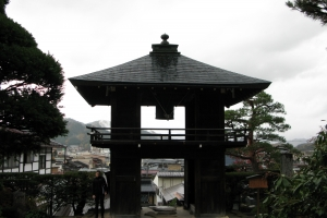 Japan2009_0252