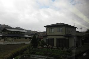 Japan2009_0260