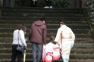 Japan2009_0261