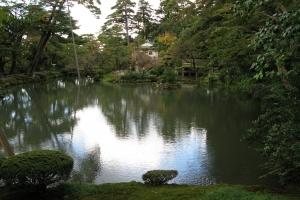 Japan2009_0263