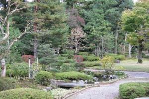 Japan2009_0265