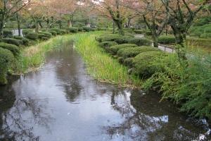 Japan2009_0269