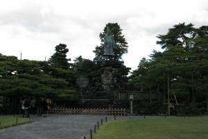 Japan2009_0271