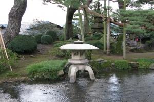 Japan2009_0273
