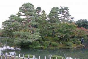 Japan2009_0274