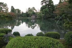 Japan2009_0277