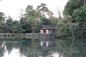 Japan2009_0278