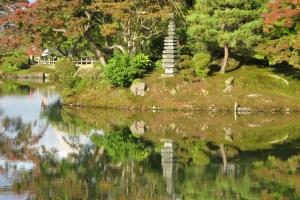 Japan2009_0283