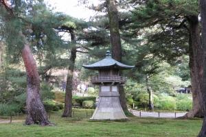 Japan2009_0285