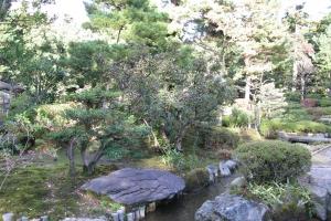 Japan2009_0291