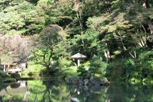 Japan2009_0293