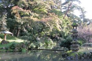 Japan2009_0295