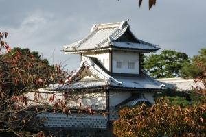 Japan2009_0297