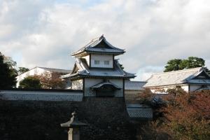 Japan2009_0298