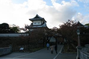 Japan2009_0299