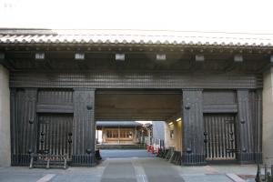 Japan2009_0300
