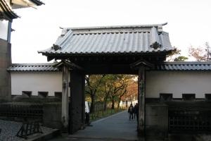 Japan2009_0301