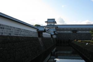 Japan2009_0303