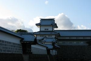 Japan2009_0304