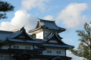 Japan2009_0305