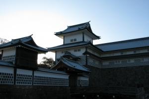 Japan2009_0306