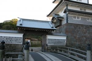 Japan2009_0308