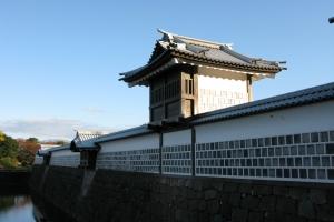 Japan2009_0310