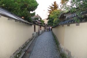 Japan2009_0323