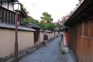 Japan2009_0324