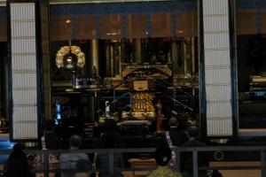 Japan2009_0331
