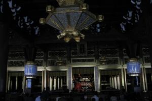 Japan2009_0333