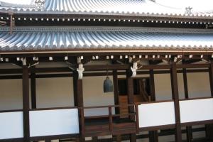 Japan2009_0335