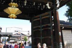 Japan2009_0337